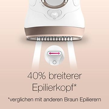 Braun Silk-épil 9, 9-961v
