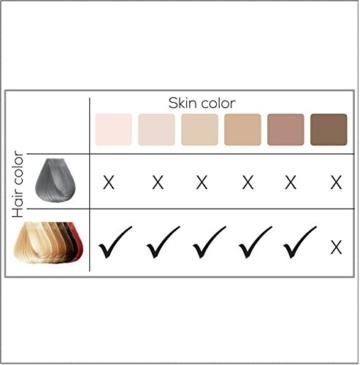 Beurer IPL Pure Skin Pro