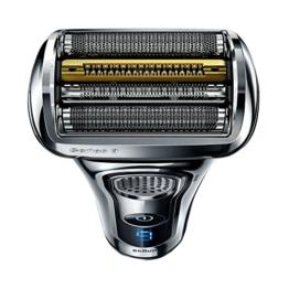 Braun Series 9 9296cc Premium Edition