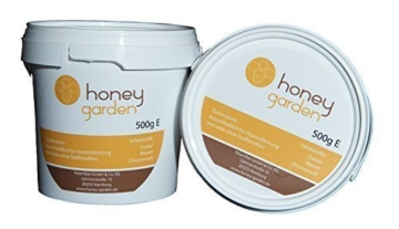 Honey Garden Zuckerpaste