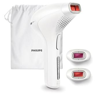Philips Lumea Prestige Plus SC2009