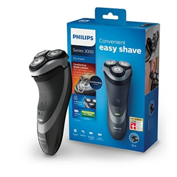 Philips Shaver Series 3000 S3510 / 06
