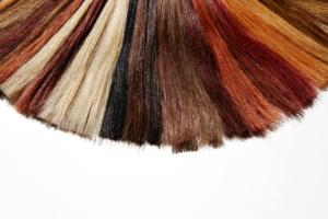 Verschiedene Haarfarben: vor einer IPL Behandlung prüfen!